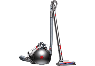 dyson staubsauger cinetic big ball absolute 215274 01 staubsauger ohne beutel kaufen bei saturn. Black Bedroom Furniture Sets. Home Design Ideas