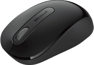 MICROSOFT Wireless Mouse 900 kabellose Maus
