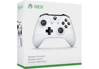MICROSOFT Xbox Wireless Controller, Gamepad