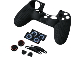 HAMA 7in1 Racing Set, 7in1-Zubehör-Paket
