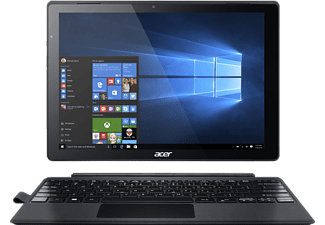 ACER Switch Alpha 12 5-271-55K2
