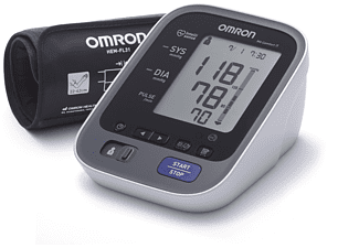 OMRON M6 IT