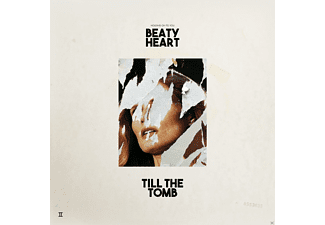 Beaty Heart - Till The Tomb [CD]