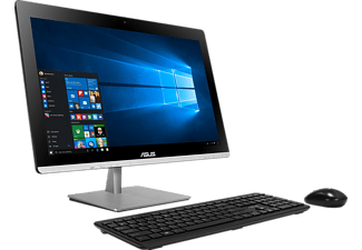 ASUS V230ICGT-BF128X All-in-One-PC 23 Zoll