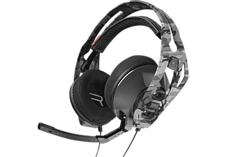 PLANTRONICS RIG 500HS Gaming-Headset (Offizielle Playstation 4 Lizenz)