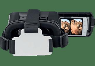4smarts vr spectator plus virtual reality brille kaufen saturn. Black Bedroom Furniture Sets. Home Design Ideas
