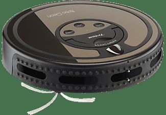 trisa saugroboter robo clean 9469331 roboter staubsauger. Black Bedroom Furniture Sets. Home Design Ideas