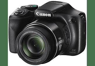 CANON Superzoom-camera PowerShot SX540 HS