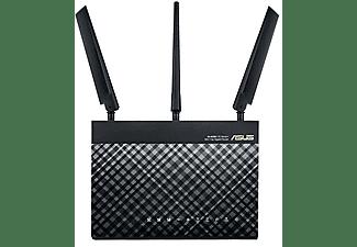 4G-AC55U AC1200 LTE ModemRouter