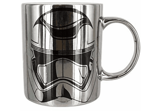 Captain Phasma Becher