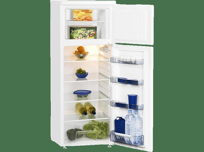 Kühl-gefrierkombinationen  Freistehende Kühl- und Gefrierkombinationen bei SATURN