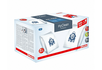 MIELE XXL-Pack HyClean 3D Efficiency GN