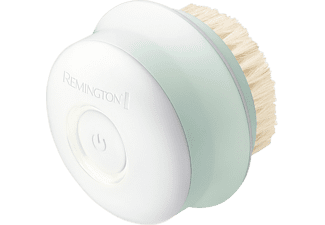 REMINGTON ΒΒ1000 Reveal Body Brush - (79134)