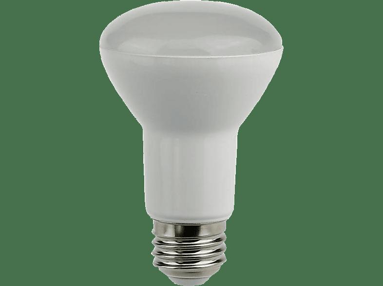 EUROLAMP Λάμπα LED SMD R63 10W Ε27 3000K 240V είδη σπιτιού   μικροσυσκευές φωτισμός λάμπες led αξεσουάρ φωτισμός led