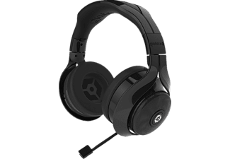 GIOTECK Flow 200 Headset