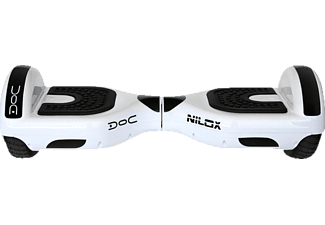 NILOX DOC Hoverboard 6.5 selbststabilisierendes Fahrzeug