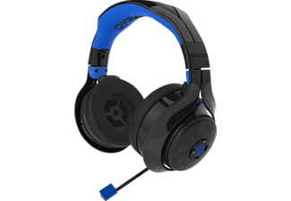 GIOTECK Flow 400 Headset, Headset