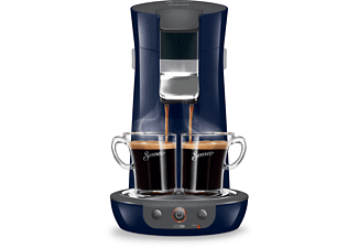PHILIPS HD7821-70 Senseo Viva Café Blauw