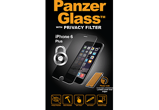 PANZERGLASS iPhone 6 Plus Privacy