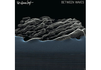 The Album Leaf - Between Waves [CD]