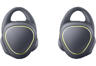 SAMSUNG Gear Icon X Black - (SM-R150NZKAEUR)