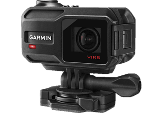 GARMIN 010-01363-10 VIRB® XE Actioncam  , WLAN