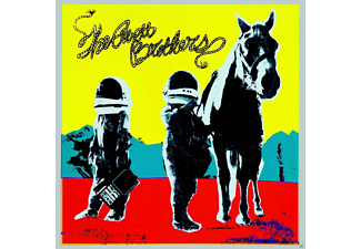 The Avett Brothers - True Sadness (2LP) [Vinyl]