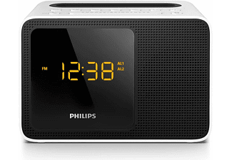 PHILIPS AJT5300W