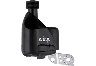 AXA Dynamo Trio 6326 O-V Links