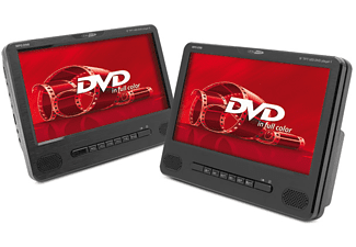 CALIBER CALIBER Portable DVD