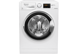 HOTPOINT ARISTON RPG 965