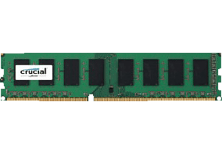 CRUCIAL CT204864BD160B, 16 GB