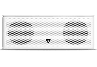 FRESH 'N REBEL Rockbox 3 Bluetooth Speaker Wit