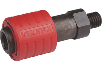 COLLOMIX 792284 Adapter