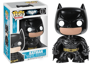 Funko Pop Batman Dark Knight Rises