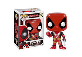 Funko Pop Deadpool Daumen hoch