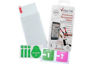 "VOLTE-TEL Tempered Glass Samsung A5 2016 A510 5.2"" 9H 0.30mm- (5205308164248)"