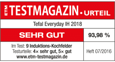 tefal ih 2018 everyday netzbetrieb mediamarkt. Black Bedroom Furniture Sets. Home Design Ideas