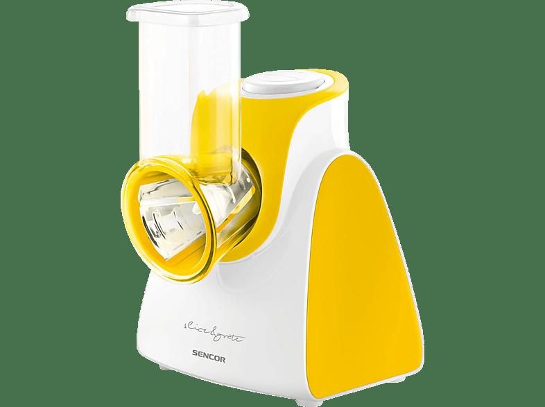 SENCOR SSG 3506 YL μικροσυσκευές   φροντίδα συσκευές κουζίνας multi   κοπτήρια sales