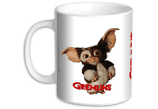 Gremlins Tasse Gizmo and Stripe