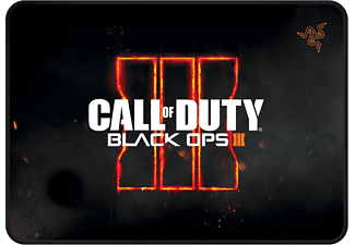 RAZER Goliathus Speed - Call of Duty: Black Ops III