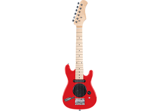 XTREM TOYS The Voice Kids E-Gitarre