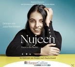 Nujeen Mustafa - Nujeen - Flucht in die Freihei...