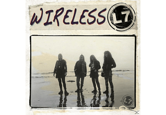 L7 - Wireless [Vinyl]