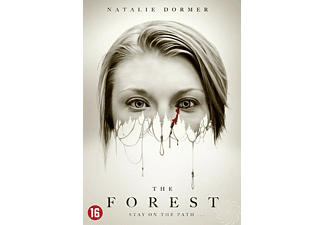The Forest | DVD