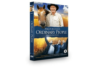 Ordinary People | DVD
