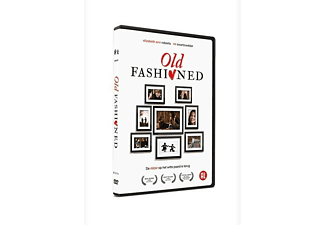 Old Fashioned | DVD
