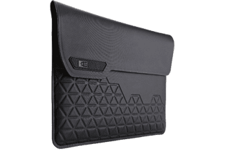 CASE LOGIC Case Logic SSMA-313 Sleeve