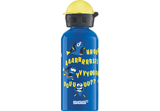 SIGG 8591.3 Finding Dory Trinkflasche