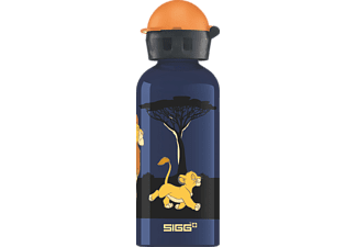 SIGG 8563.5 Lion King Trinkflasche